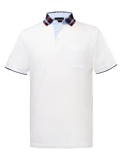 Jules Polo Shirt