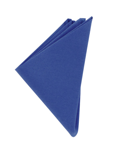 Royal Pocket Square
