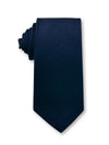 Elliot Essentials Tie