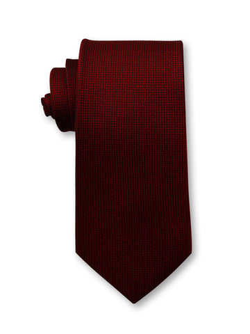 Wyatt Essentials Tie