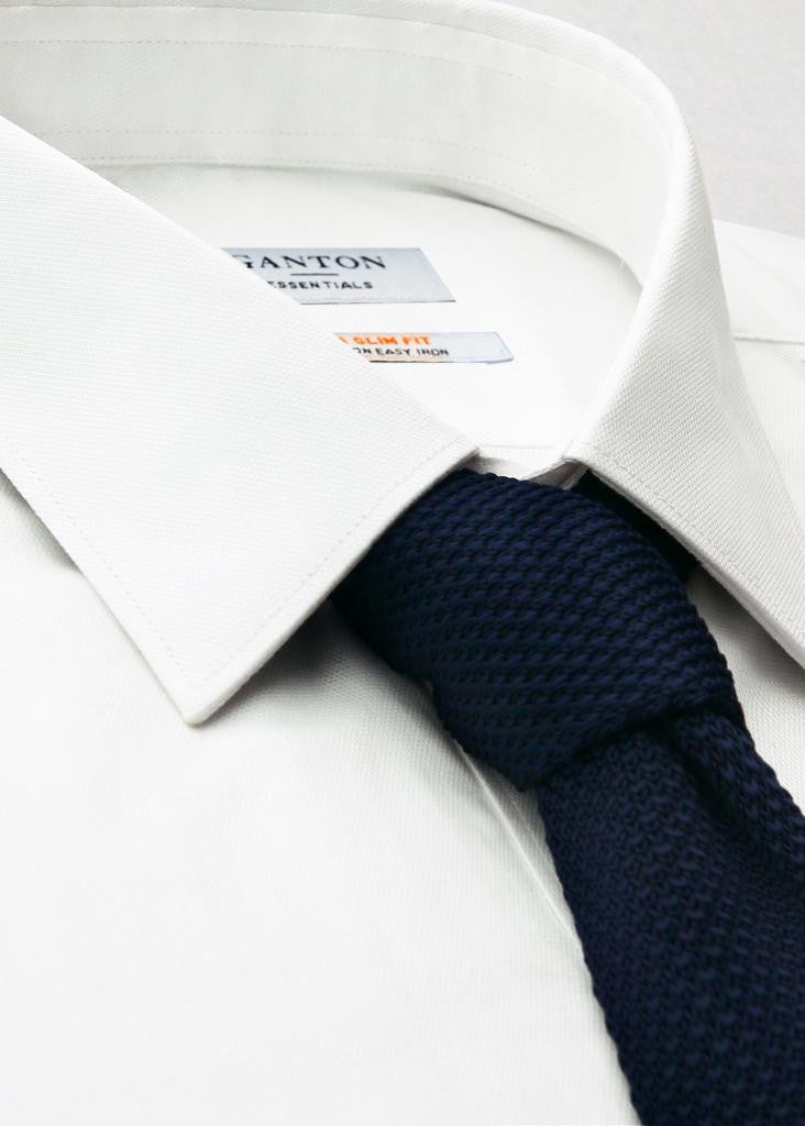 Henry Knitted Tie