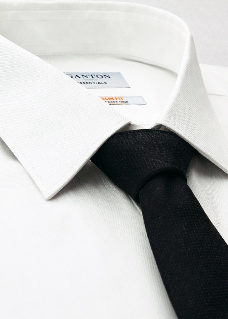 Julian Essentials Tie