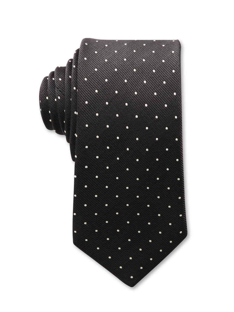 Owen Luxury Silk Tie