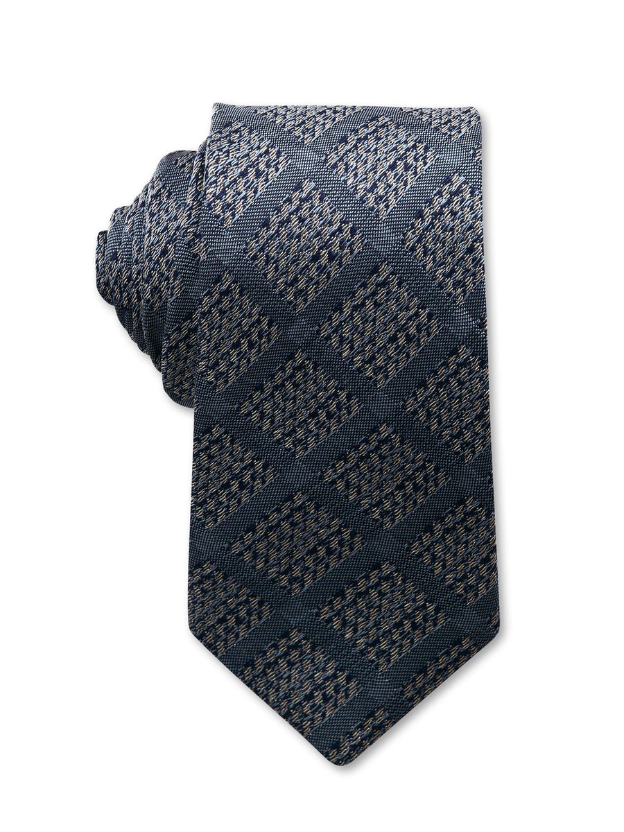 Robert Luxury Silk Tie