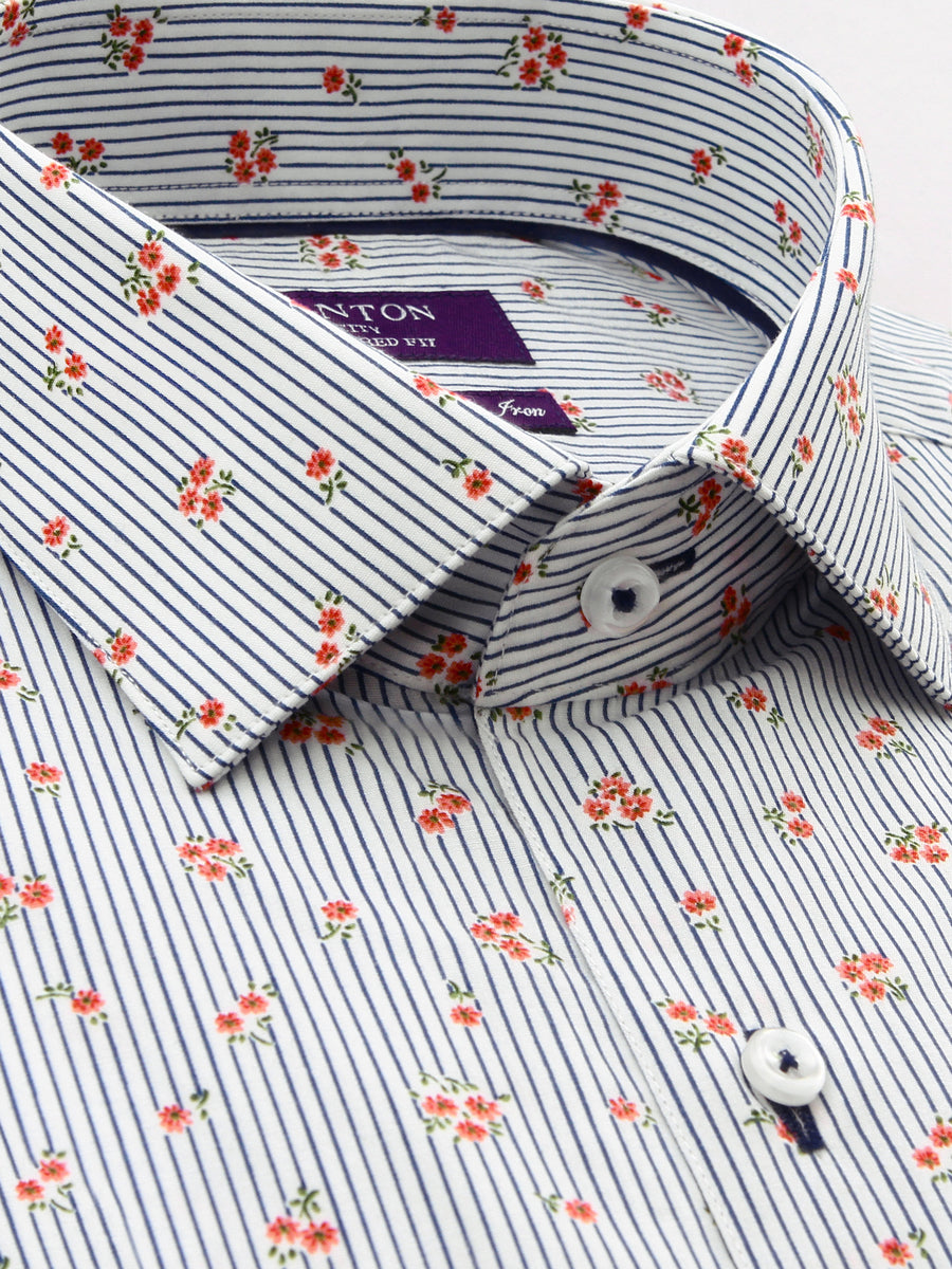 Bentley Print Shirt