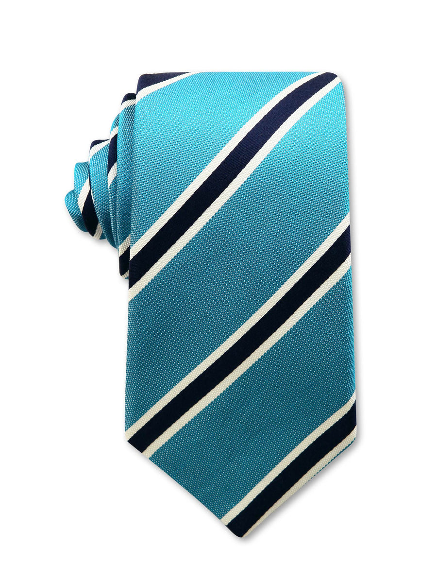 Peter Luxury Silk Tie