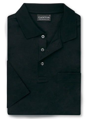 Cameron Polo Shirt