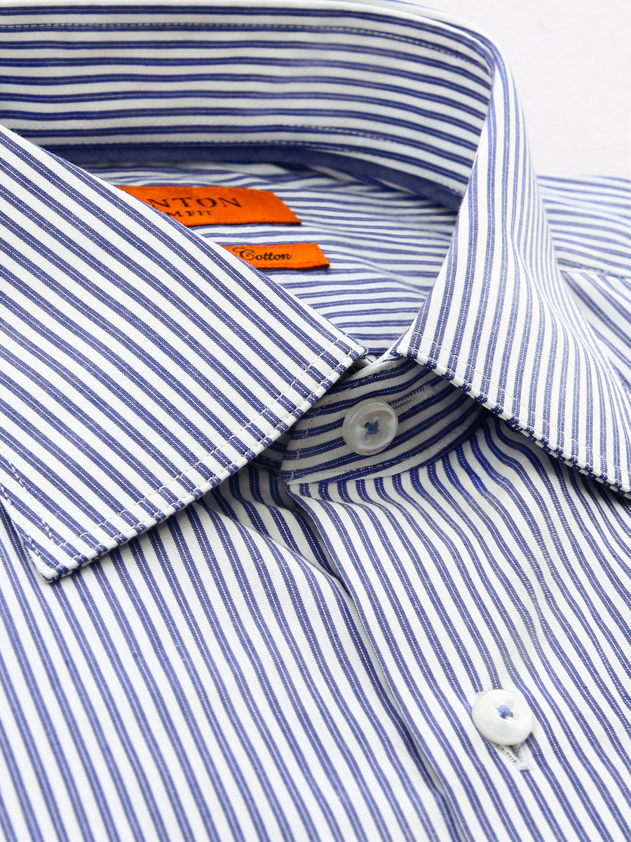 George Stripe Shirt