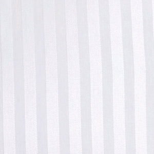 Ganton Sateen Fabric