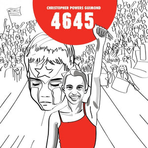 4645 - Christopher Powers Guimond