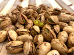 Load image into Gallery viewer, The Original Smoked Pistachios
