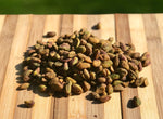Load image into Gallery viewer, The Original Smoked Pistachios - SHELLED -