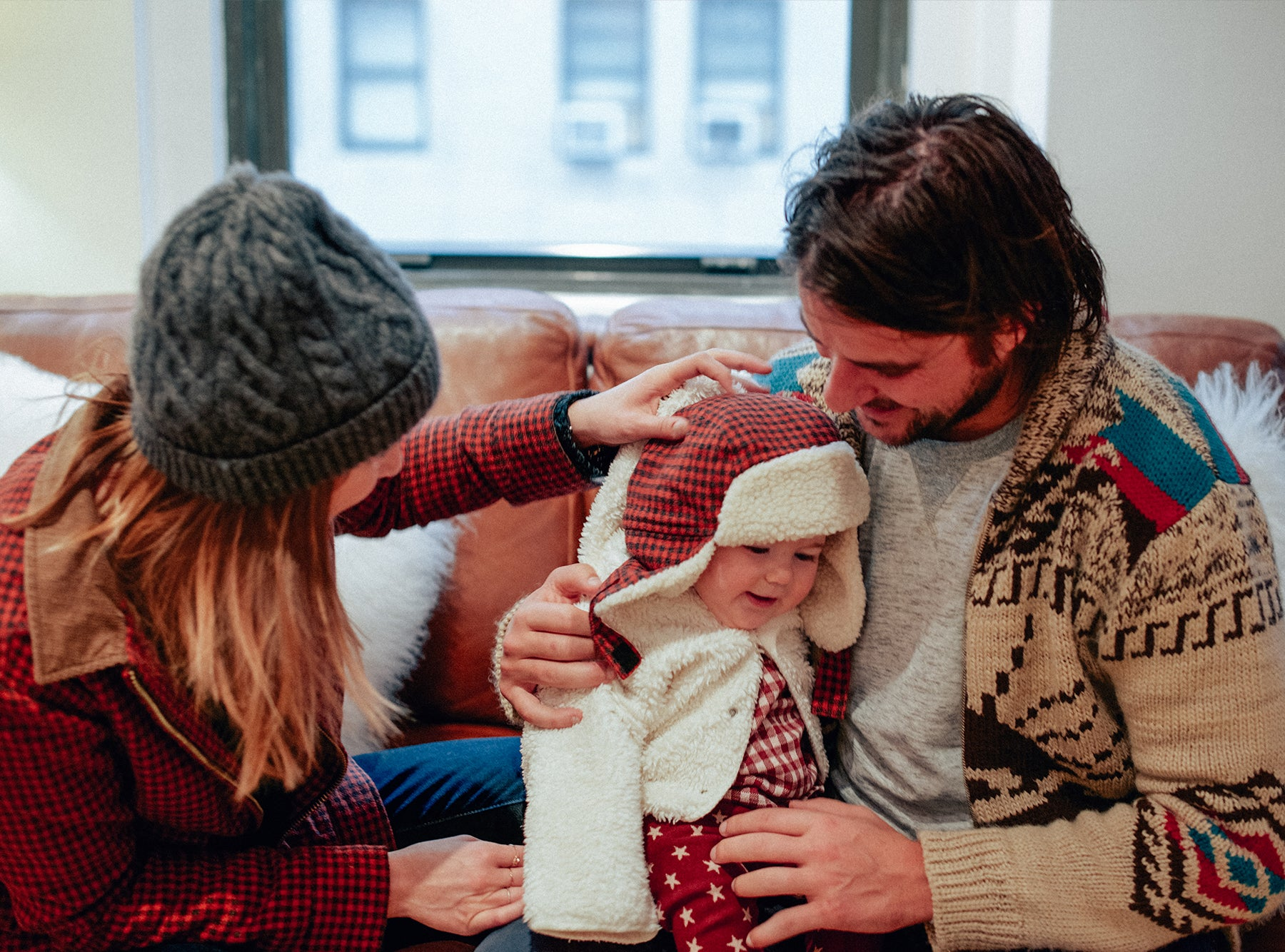 Kerry\'s Holiday Gift Picks – Faherty Brand