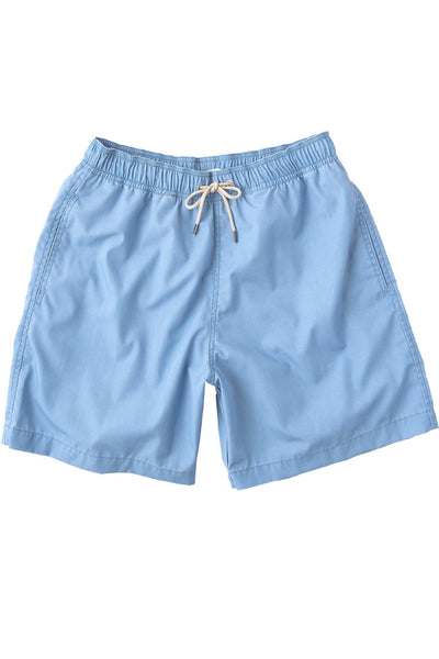 Beacon Trunk - Coastal Blue