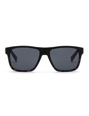 Otis Life on Mars - Matte Black Tort