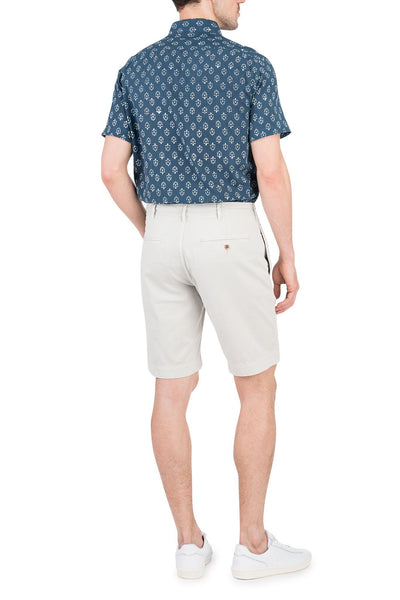 Chino Beach Short - Stone
