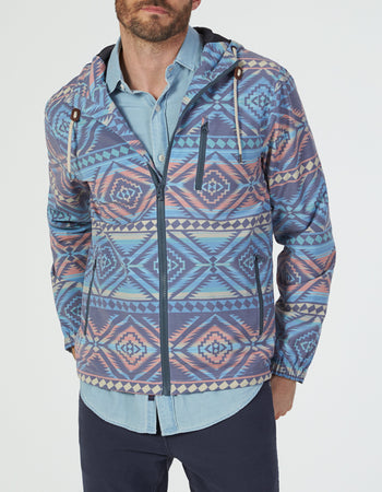 26bd0f0320e2 Men's Clothing Sale | Up to 70% off | Faherty – Faherty Brand