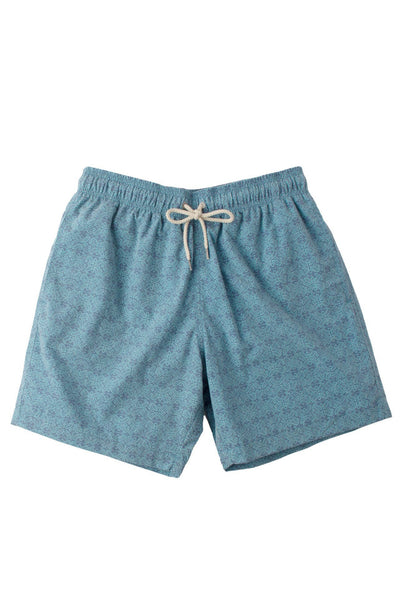 Beacon Trunk - Ocean Breeze Navy
