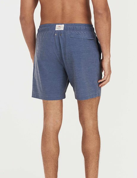 Beacon Trunk - Navy