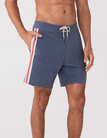 cfe3ee8c5c Men's Swimwear | Boardshorts & Swim Trunks | Faherty Brand