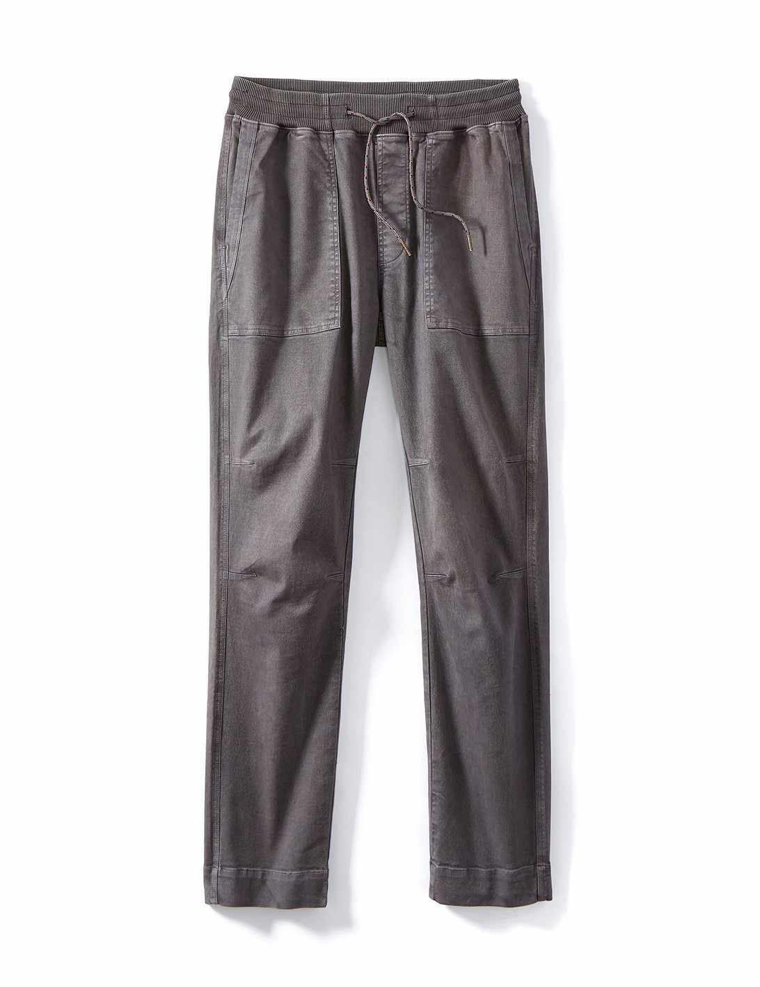 Faherty Brand Traveler Pants