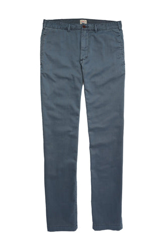 Beach Pant - Faded Navy