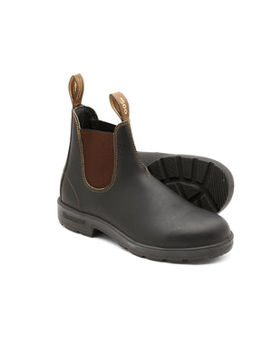 Blundstone Original Chelsea - Stout Brown