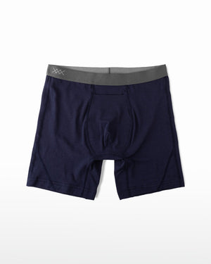 Rhone Boxer Brief - Maritime