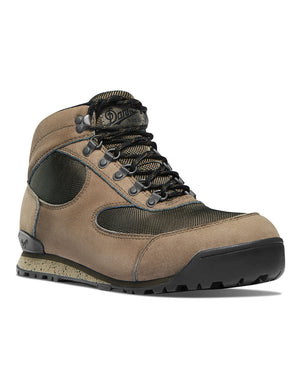 Danner Jag - Sandy Taupe