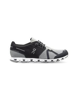 On Running Cloud Sneaker - Black / Slate