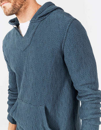 71d97043 Men's Clothing Sale | Up to 70% off | Faherty – Faherty Brand
