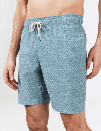 3764cac2499b2 Men's Swimwear | Boardshorts & Swim Trunks | Faherty Brand