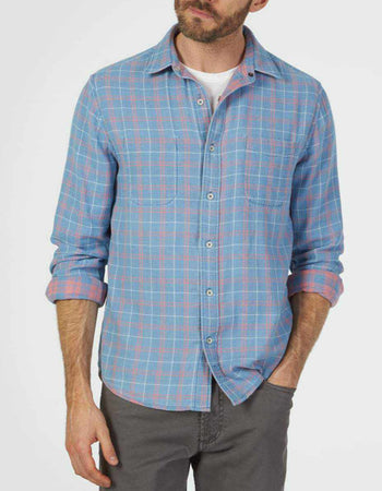 2c459d2f Men's Clothing Sale | Up to 70% off | Faherty – Faherty Brand