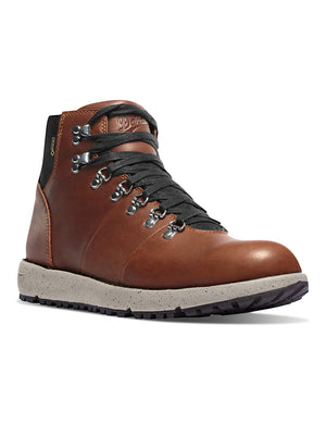 Danner Vertigo 917 - Light Brown