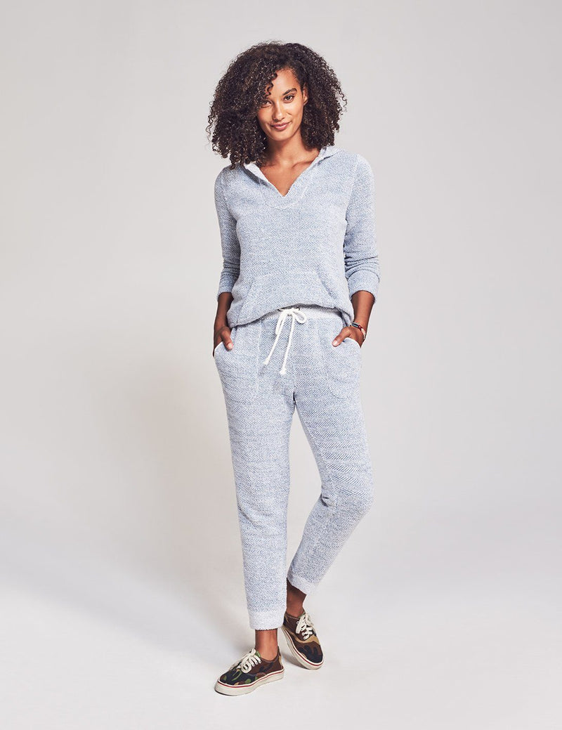 Seabrook Jogger - Whitewater
