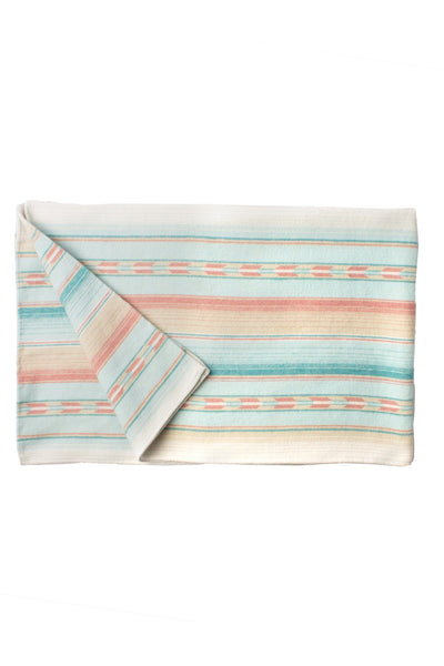 Adirondack Blanket - Sedona Arrow