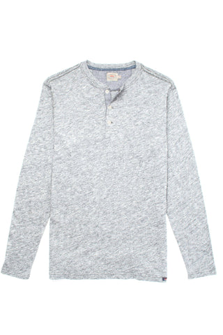 Heather Henley  - Athletic Grey