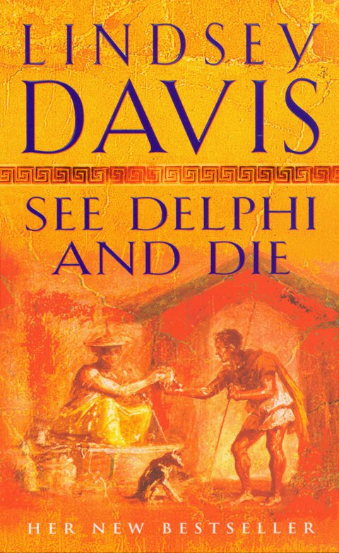 See Delphi and Die