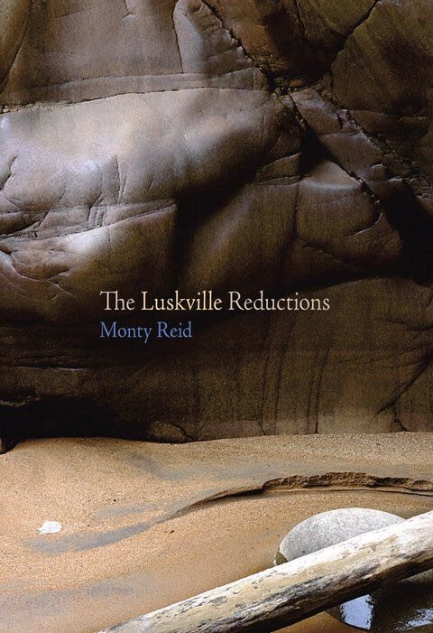 The Luskville Reductions