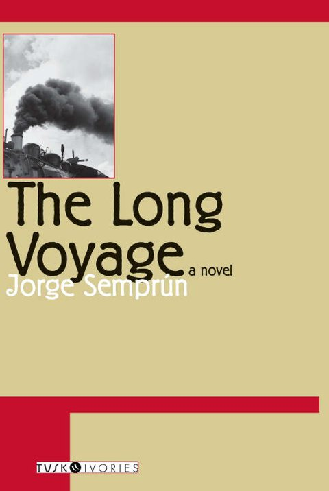 The long voyage