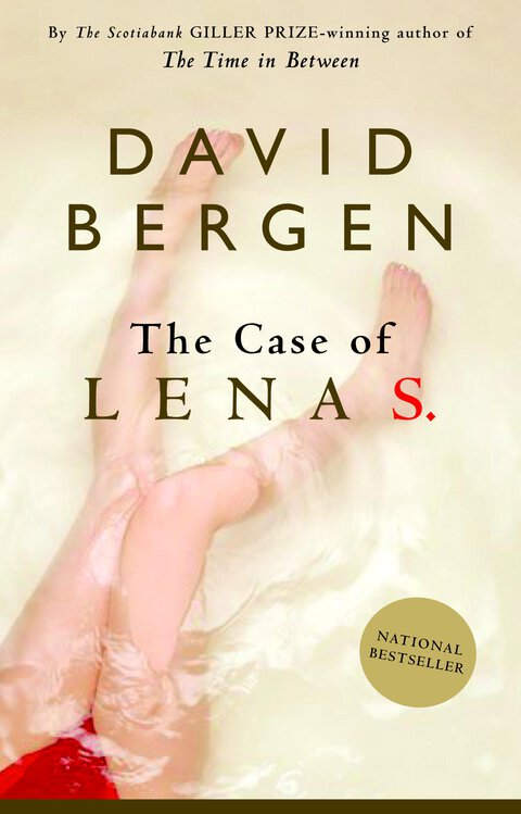 The Case of Lena S.