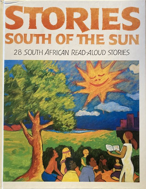 Stories South of the Sun