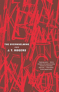 The Overwhelming