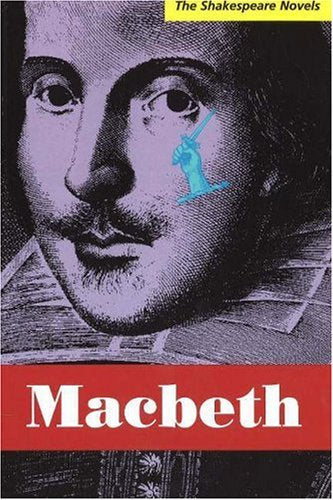 Macbeth: A Novel