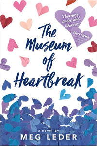 The Museum of Heartbreak