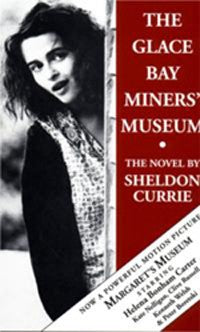 The Glace Bay Miners' Museum