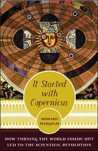It Started with Copernicus