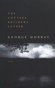 The Cottage Builder's Letter