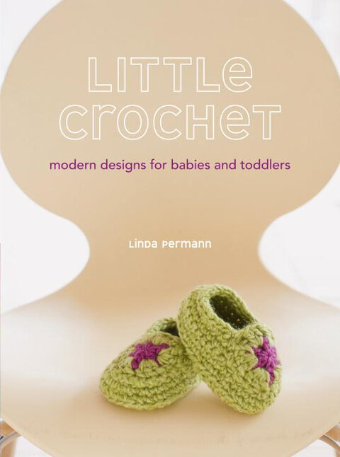 Little Crochet