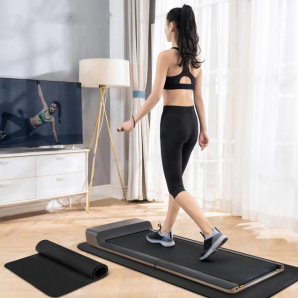 Ultimate Electric Foldable Treadmill OFFER
